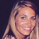 Valerie Meganck