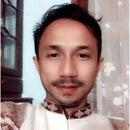 Abdul Jabar Syarifuddin