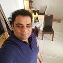 Deepak Mohnot