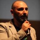 Alessandro Mazzù