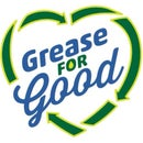 Grease For Good
