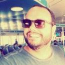 Eraldo Martins
