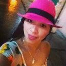 Ximena Garrido