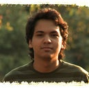 Daniel Felipe Alves
