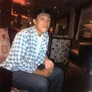 Ardian Adin