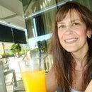 Claudia Ar