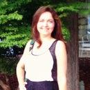 Deborah Van Der Harst