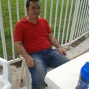 Jose Daniel Piedrahita Correa