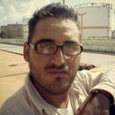 Karlos Acevedo