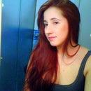 Nicole Paganini