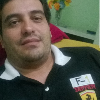 Thomaz Portella Neto #TIM beta