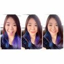 Clare Lim