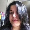 Samantha Bouwma