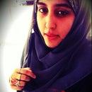 Nayab ZK