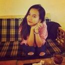 Alie Thoi