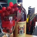 Raimondo Winery