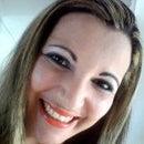 Joana Mendonça de Souza