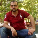 Ismail Delikanlı