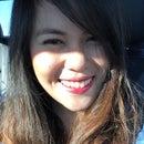 Aejay Marie Hao