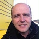 Robert Grebner