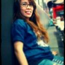 Miss Gee