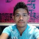 Nathan Tanjay