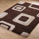 pakmehr carpet