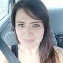 Ivette Flores