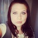 Melynda Phipps-Hamilton