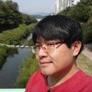 Sungho Park