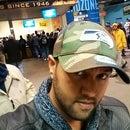 Rejwan Ahmed