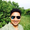 preetham reddy Vadiyala