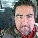 Cesar O Alonso