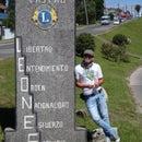 Marcos Ignacio Gonzalez
