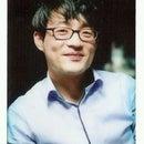 jeong su HEO