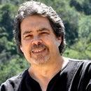 Marc Eisenman