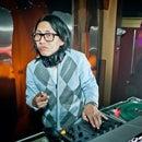 DJ Alpha