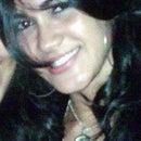 Monique Andrade