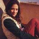 Zeynep Ozturk