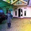 Ni Luh Made Nurinawati