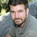 Mark Stetson