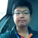 William Yap LimWei