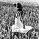 Alice Loda
