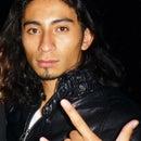 Duvan Barrera