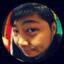 Kah Sing Wong