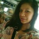Joselyn Batista
