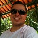 Vinicius Gobbi