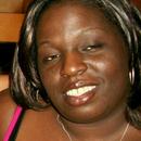 Sharlene Dixon