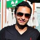 Fady Ashraf
