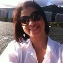 Beatriz Ribeiro